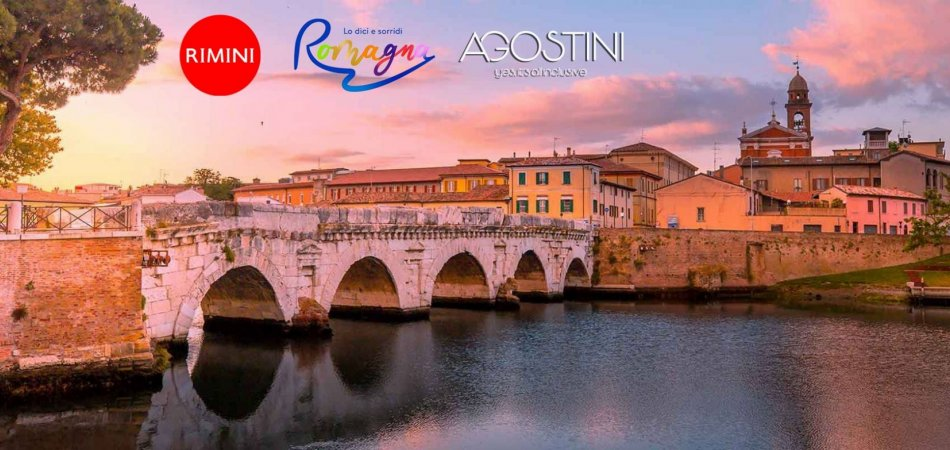 THE ANCIENT RIMINI