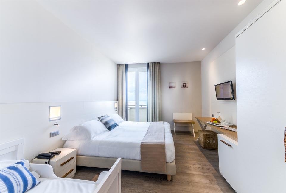 Room Maré