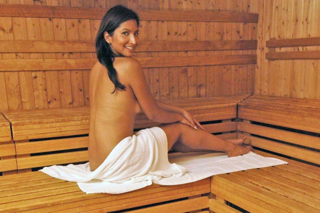Hotel con piscina e centro benessere a bellaria hotel agostini - Sauna le relax dijon ...